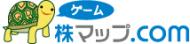 ゲーム株マップ.com